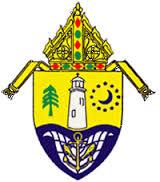 diocese_biloxi