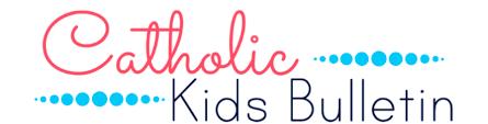 Kids' Bulletin