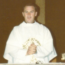 Father Fannon